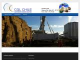 cgl-chile.cl