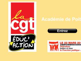 cgt.educ.poitiers.pagesperso-orange.fr