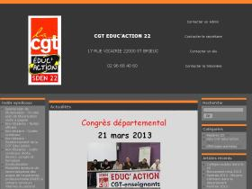 cgteduc-action22.com