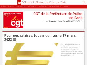 cgtpp.reference-syndicale.fr
