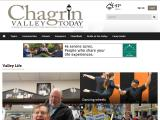 chagrinvalleytoday.com
