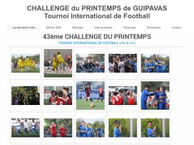 challengeduprintemps.fr