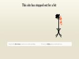 chambermusicunlimited.com
