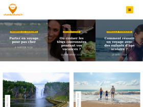 chambrehote.fr