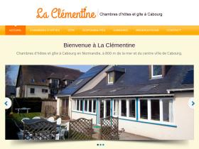 chambres-cabourg.fr