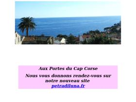 chambres-cap-corse.monsite-orange.fr
