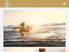 chambres-hotes-cardabelle.fr