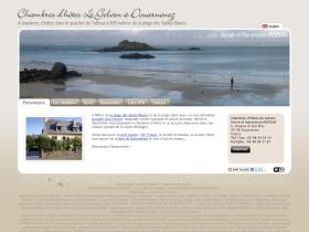 chambres-hotes-douarnenez.fr