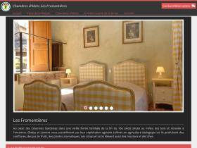chambres-lesfromentieres.pagesperso-orange.fr