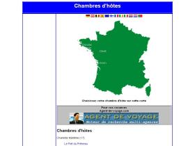 chambresd.hotes.free.fr