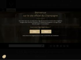 champagne.be