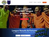 championsoccer.co.uk