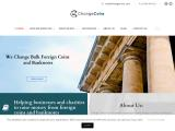 changecoins.co.uk