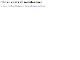 changersoncorps.com