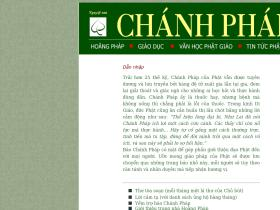 chanhphap.us