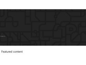 channel9.msdn.com