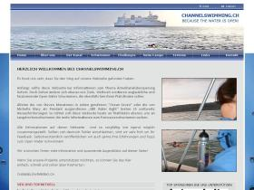 channelswimming.ch