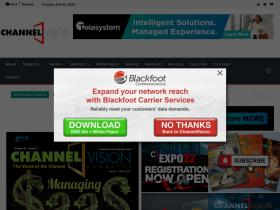 channelvisionmag.com