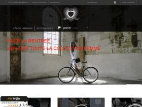 chappelli-cycles.fr