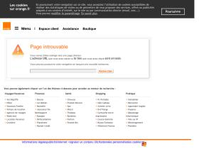 chapperon.pagesperso-orange.fr