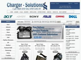 charger-solutions.co.uk