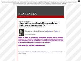 charlotteauvolant.unblog.fr