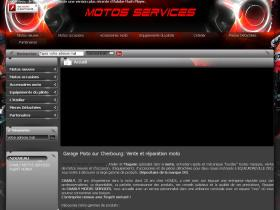 charly-motos-services.fr