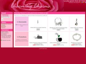 charmingcharms.fr