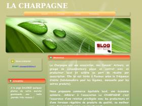 charpagne54.free.fr