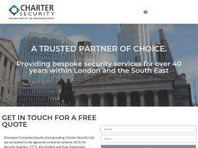 charter-security.co.uk