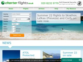 charterflights.co.uk