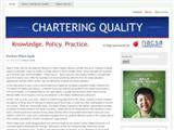 charteringquality.org