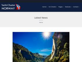 chartersearch.co.uk