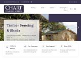 chartfencing.co.uk