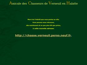 chasse.verneuil.free.fr