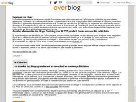 chat-pitre.over-blog.com