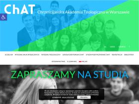 chat.edu.pl