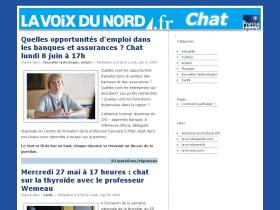 chat.lavoixdunord.fr
