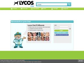 chat.lycos.it