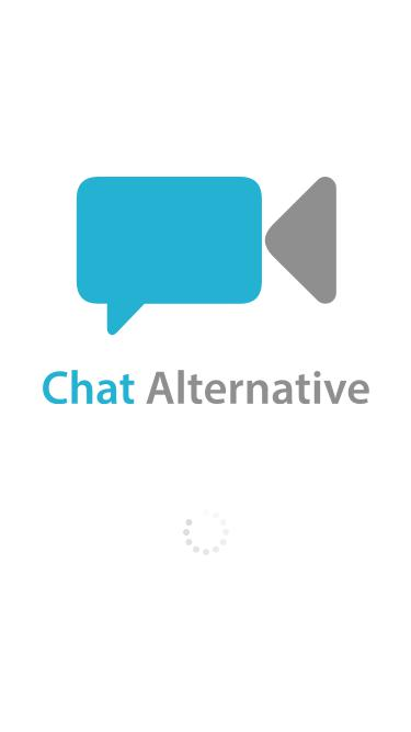 Chatalternative com Analytics - Market Share Stats & Traffic Ranking