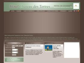 chateau-tertres.fr