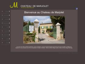 chateau.marjolet.free.fr