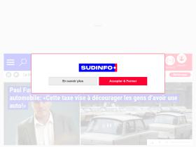 chatelet.blogs.sudinfo.be