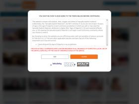 chaterbate.net