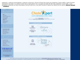 chatexpert.it