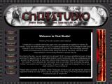 chatstudio.net