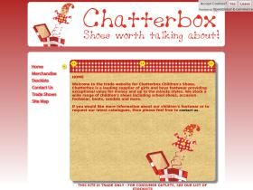 chatterboxshoes.co.uk