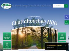 chatthillsga.us