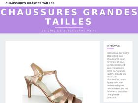 chaussures-grandes-tailles.fr