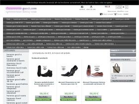 chaussures-gucci.com